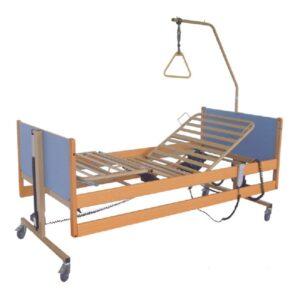 Κρεβάτια - Νοσοκομειακές κλίνες
