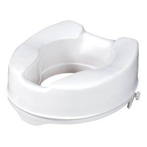 Βοηθήματα WC - Μπάνιου