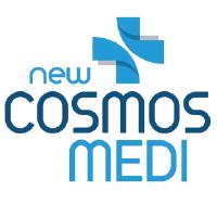 NEW COSMOS MEDI – Ορθοπεδικά είδη και πελματογράφημα